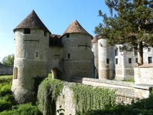 http://www.harcourt-normandie.fr/