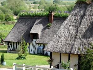 www.tourisme-quillebeuf.com