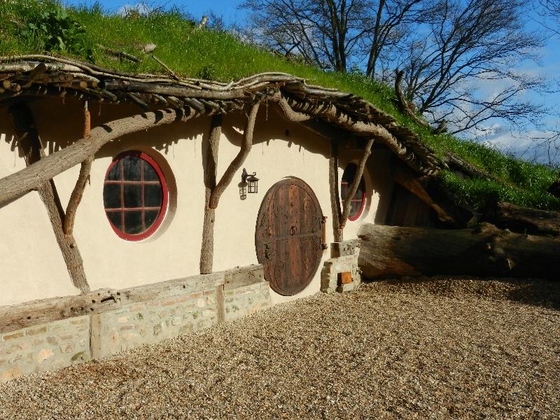 Abords - Gite du Hobbit_800x600