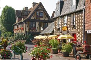 www.beuvron-en-auge.fr
