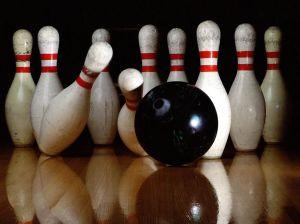 http://bowlinglisieux.net/