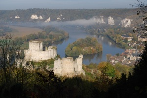https://www.ville-andelys.fr/chateau-gaillard/