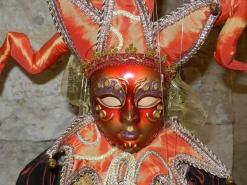 Festival annuel de la Marionnette - Bernay