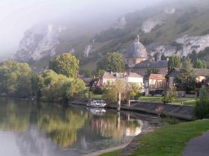 www.ville-andelys.fr