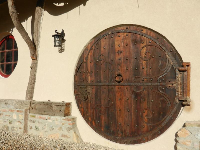 Porte Hobbit_800x600