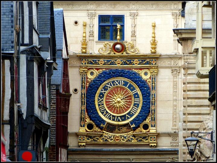 https://www.rouen.fr/gros-horloge