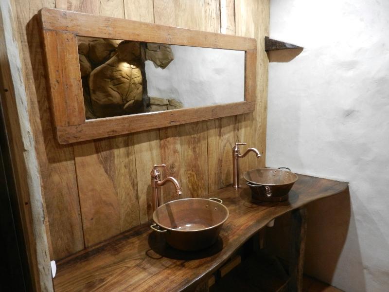 Salle de bain_800x600