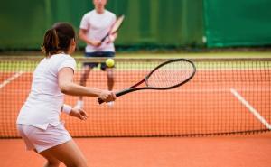 https://www.ville-brionne.fr/association/tennis-club-brionne/