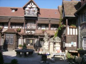 www.dives-sur-mer.fr